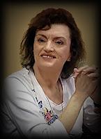 Bonnie Jowers