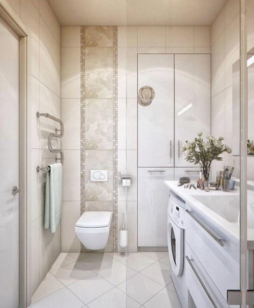kamar mandi minimalis modern ukuran 1x1