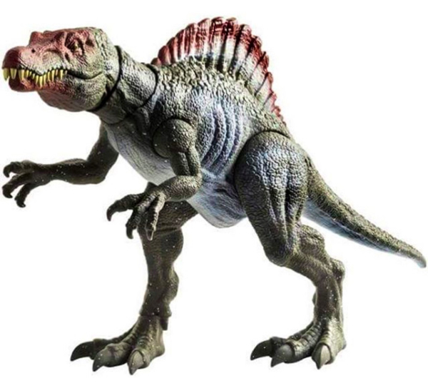 Jurassic-World-Legacy-Collection-Spinosaurus%2525201__scaled_600.jpg