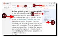 Privacy-policy-page-banaye-5