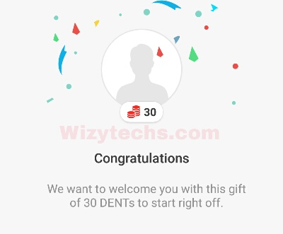 Download DENT App To Get Free Unlimited Data On All Networks