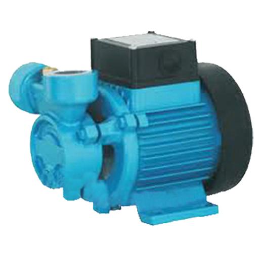 Máy bơm nước đẩy cao - Cung cấp máy bơm nước chính hãng Đài Loan