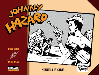 http://nuevavalquirias.com/johnny-hazard-comic.html