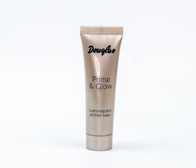 douglas makeup prime and glow
