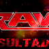 Resultados Monday Night RAW 11 de Julio del 2016