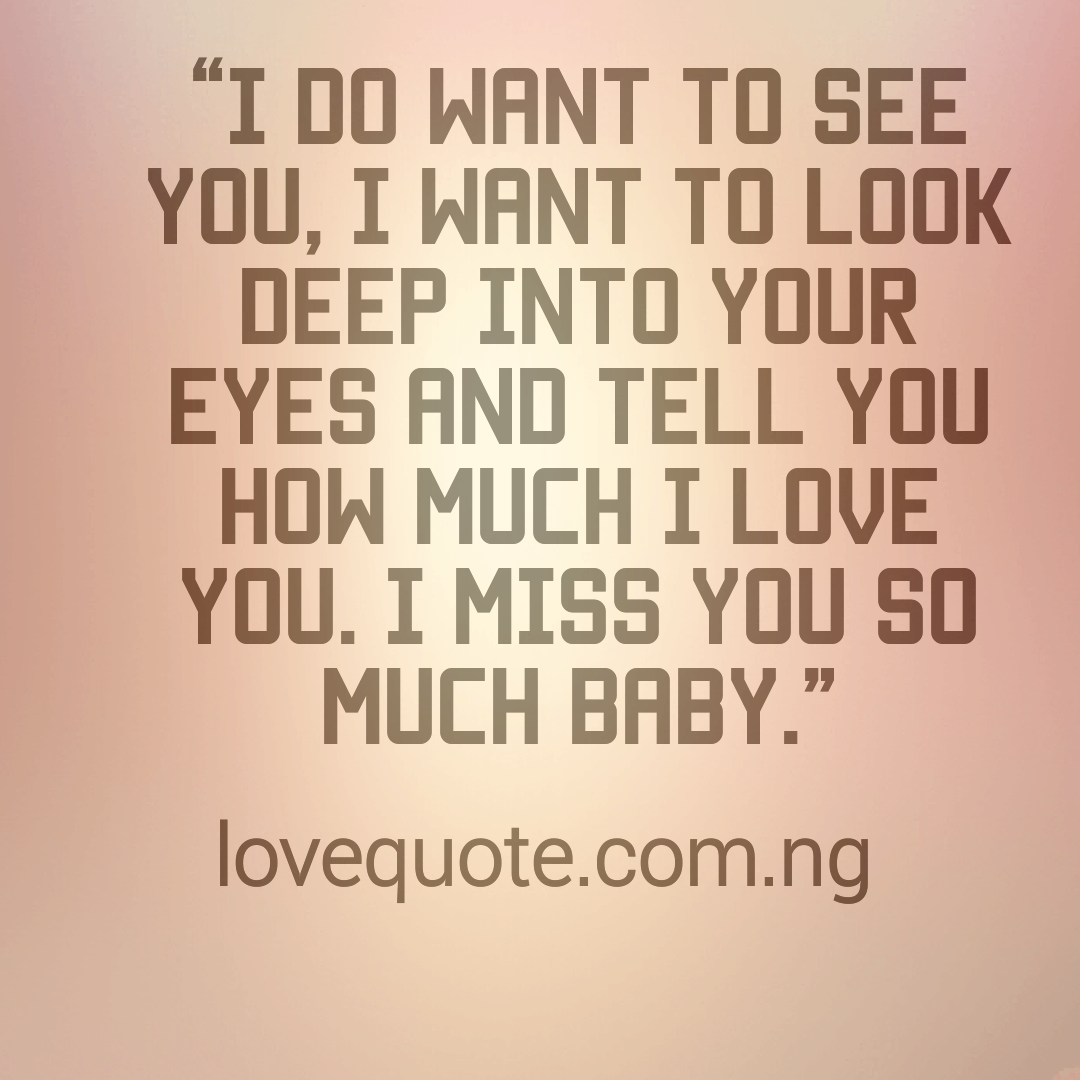 Missing You Love Quotes For Her 100  Quote For Her Eyes   100 Quotes For Him To Her Nice Good