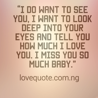 50+ Love Quotes For Your Sweethearts In Trying Time ...