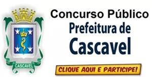 Prefeitura-de-Cascavel-portal-do-servidor-concursos