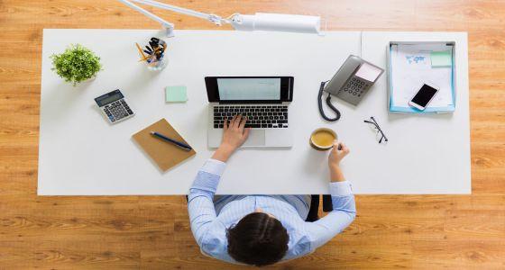 Untuk Apa Perangkat Lunak Desktop Publishing?
