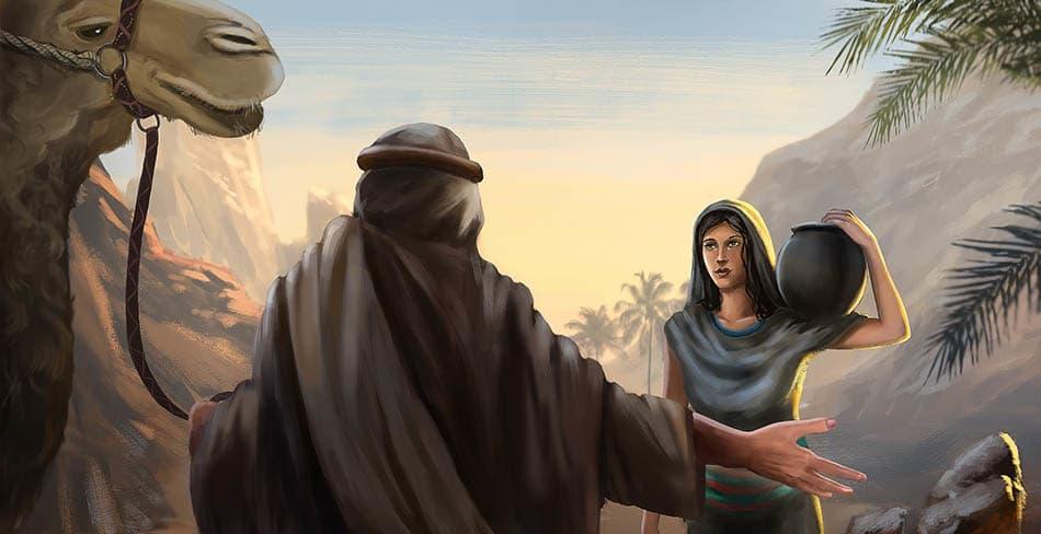 SK, Hz.Muhammed'in ilk aşkı, Muhammed'in ilk gönül ağrısı, Fahite, Ümmü Hani, Muhammed ve Fahite, Muhammed'in aşkları, din, islamiyet,