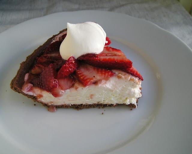Image source: http://www.edesiasnotebook.com/2012/05/improv-challenge-no-bake-fresh.html