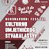 """Najava događaja: 6. Međunarodni festival kulturno-umjetničkog stvaralaštva """"Devetak 2018"""""""