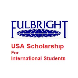 Fulbright Foreign University Scholarships 2016