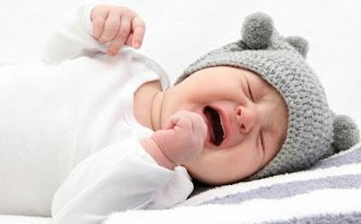 keringat buntet pada bayi obat biang keringat tradisional obat biang keringat dewasa di apotik obat biang keringat yang ampuh biang keringat di wajah biang keringat pada bayi 0-1 tahun obat biang keringat pada bayi 1 tahun lotion calamine