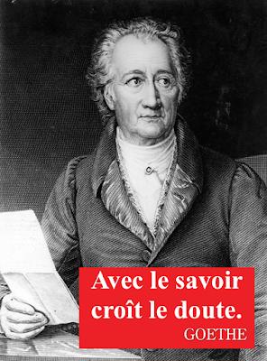 https://fr.wikipedia.org/wiki/Johann_Wolfgang_von_Goethe