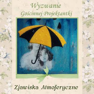 http://szuflada-szuflada.blogspot.com/2019/03/wyzwanie-goscinnej-projektantki.html