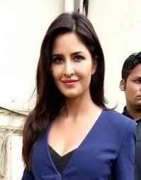 Katrina Kaif Bharat