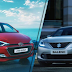 Maruti Baleno Vs Hyundi Elite i20  :  Price , Specifications , Engine Details ,  User Review.