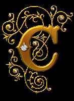 Схемы вышивки HAED художники на букву C