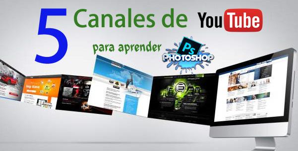 www.libertadypensamiento.com 601 x 305