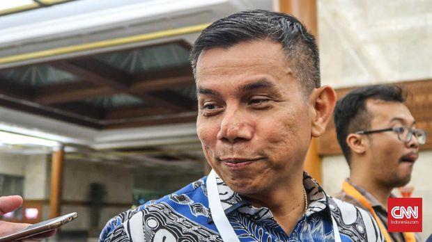 PD Resmi Mengusung Prabowo Subianto dan Sandiaga Uno Sebagai Capres dan Cawapres