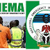 Breaking: NEMA Boss Slumps, Dies In Maiduguri's Hotel