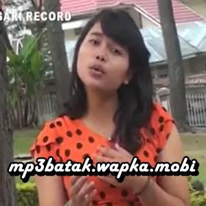 Kezia Sinaga - Restui Aku Ke Pelaminan (Full Album)