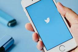 Cara Menambah Followers di Twitter Secara Natural dan Aman