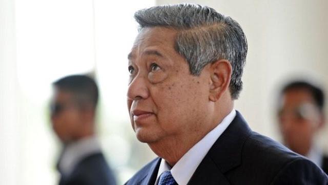 SBY Sebut Prabowo-Sandi akan Menangkan Pilpres 2019