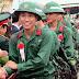 Bộ Quốc phòng: Không được 'lợi dụng hình xăm' để trốn nghĩa vụ quân sự