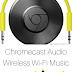 Mind Blown- Chromecast Audio Wireless Wi-Fi Music