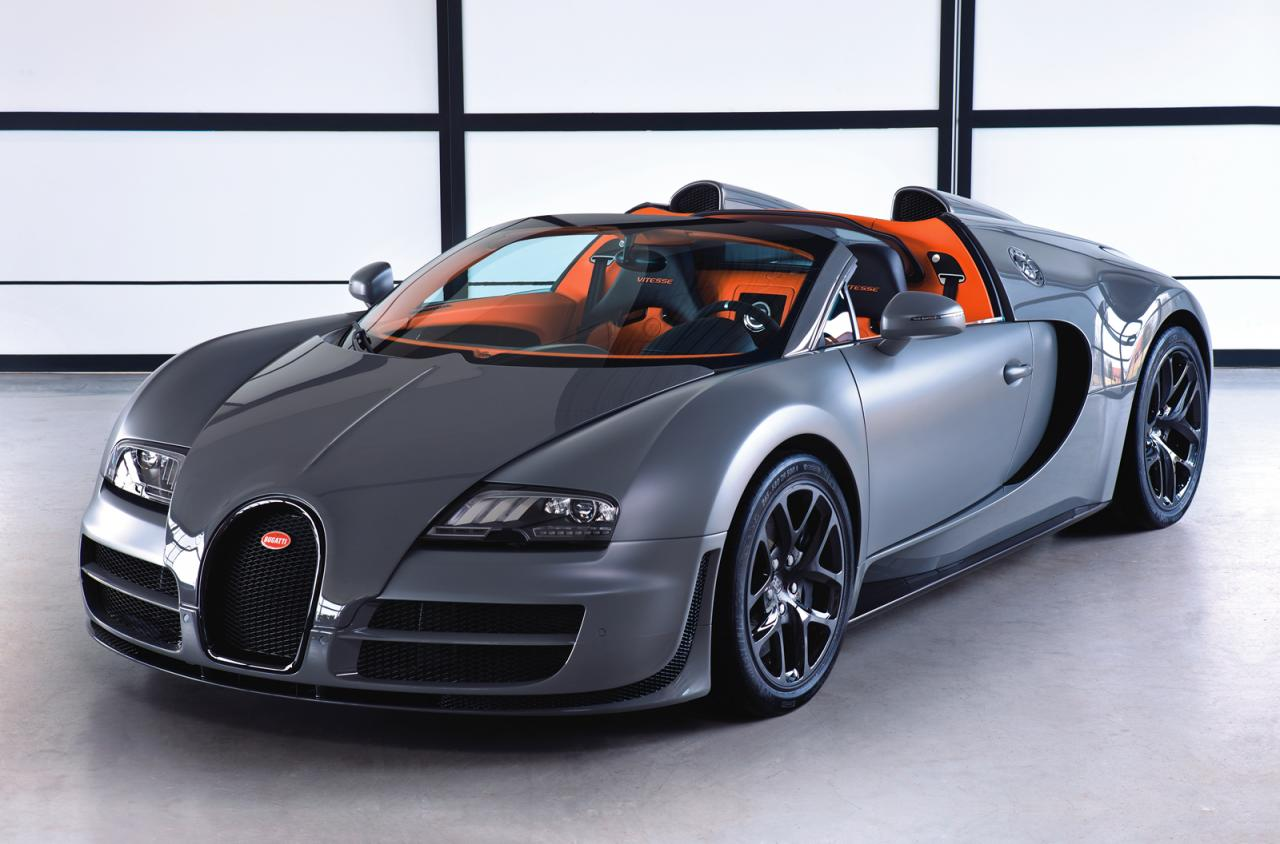 3 super fast cars of the world rankings actor popular in the world. Black Bedroom Furniture Sets. Home Design Ideas