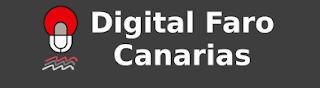http://www.digitalfarocanarias.com
