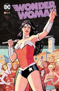 https://nuevavalquirias.com/wonder-woman-coleccionable-semanal.html