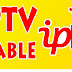 HD IPTV !! more than 2800 world's best hd channels