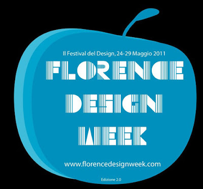 Festina Lente Blog Firenze Festina e la Design Week