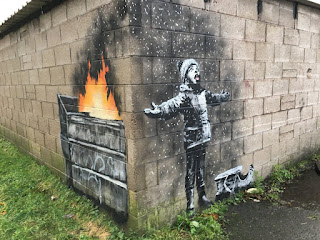https://www.abc.net.au/news/2019-01-08/banksy-garage-owner-cant-cope-with-visitors/10696800