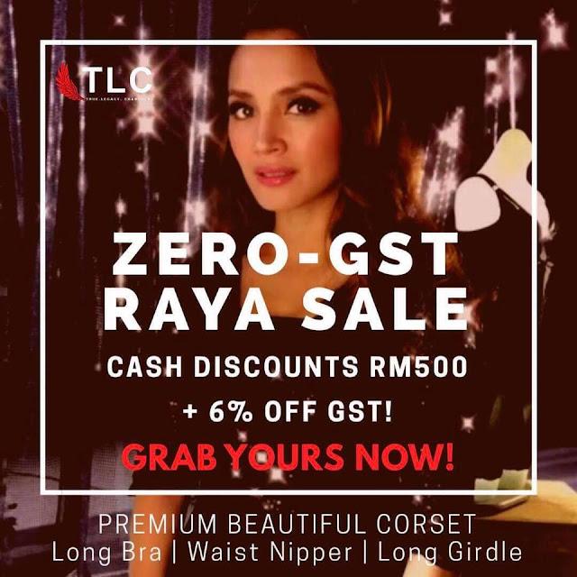 promosi_raya_premium_beautiful_2018