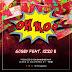 Audio | Gosby ft Izzo Business - Oh Noo