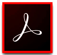 Adobe Reader Descargar Gratis