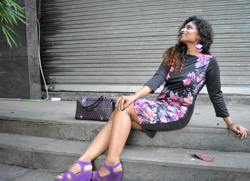 style buys review top indian fashion bloggers