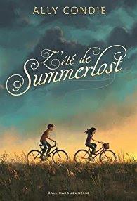 http://reseaudesbibliotheques.aulnay-sous-bois.fr/medias/doc/EXPLOITATION/ALOES/1213875/ete-de-summerlost-l