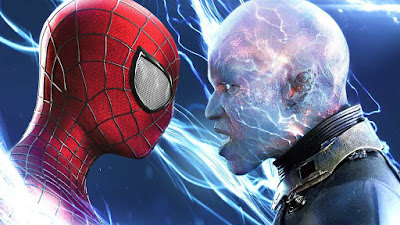 Download The Amazing Spider Man 2 Game For PC
