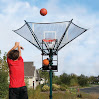 Airborne Athletics Ic3 Home Basketball Shot Trainer