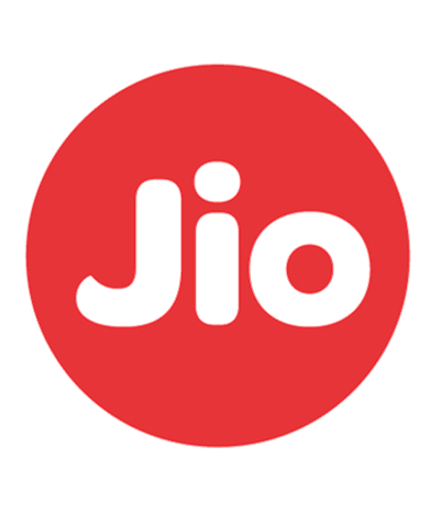 Free Jio SIM Card, Get 15000 Rs., Free Product and Use this way