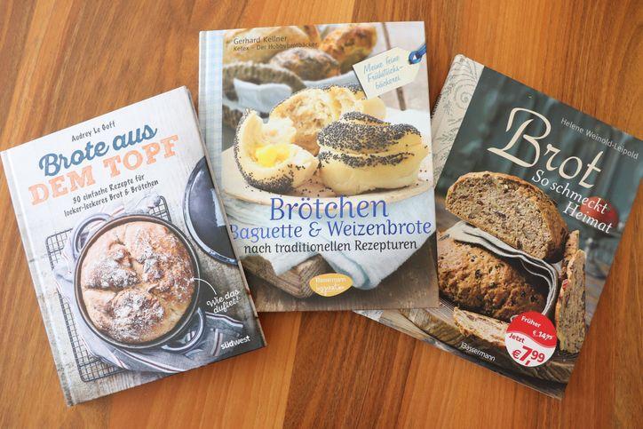Brot-und-Brötchen-backen-Bücher-im-Vergleich-Steiermarkgarten