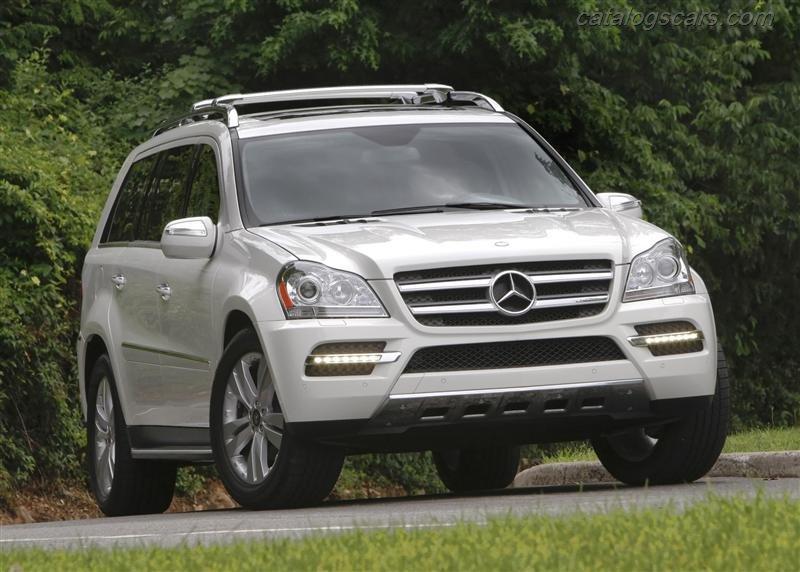 صور سيارة مرسيدس بنز GL كلاس 2015 - اجمل خلفيات صور عربية مرسيدس بنز GL كلاس 2015 - Mercedes-Benz GL Class Photos Mercedes-Benz_GL_Class_2012_800x600_wallpaper_27.jpg