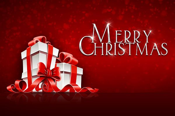 merry christmas greetings quotes cards