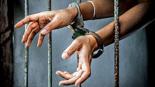 10-arrest-in-loot-bihar