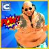 Funny Fat hero vs Vigilant City Villain